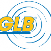 GLB Pool Chemicals