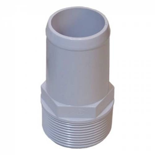 Pool Pump Hose Fittings Acpfoto