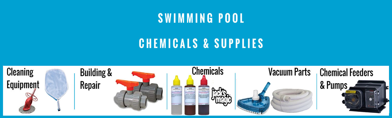 Wholesale Drycleaning And Laundry Supplies Heating Oil Swimming Pool Chemicals Amato