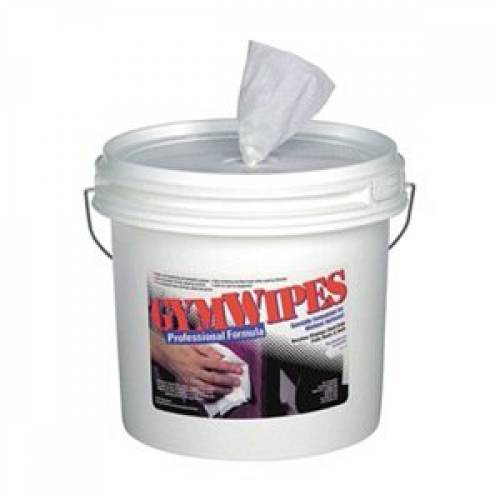 Fitness Equipment Wipes: Gym Wipes