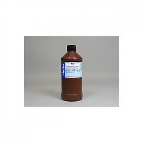 R-0871-E Taylor FAS-DPD Titration Reagent (Chlorine)