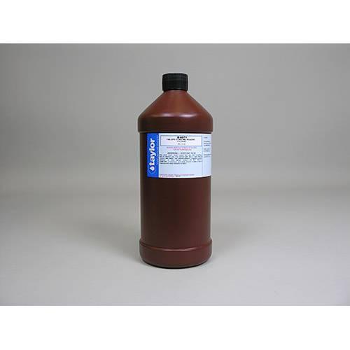 R-0871-F FAS-DPD Titration 32 ounces