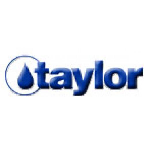 R-0013-G   Taylor Cyanuric Acid Gallon