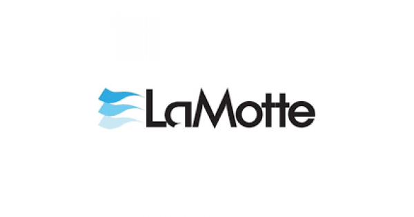 Lamotte Testing Chemicals