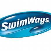 Swimways Toys